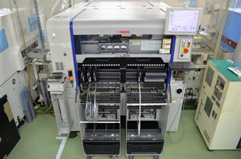 productionequipment04