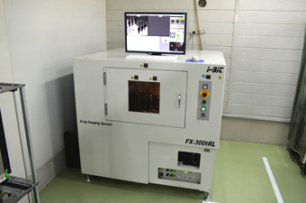 productionequipment05