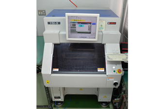productionequipment06