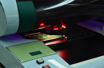 productionequipment07