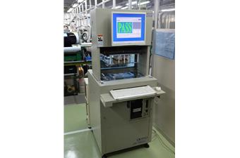 productionequipment08