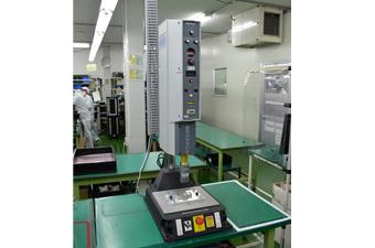 productionequipment10