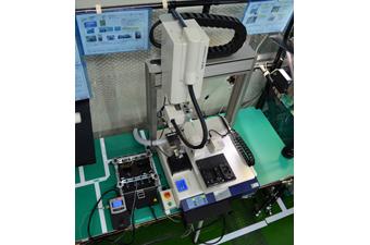 productionequipment11