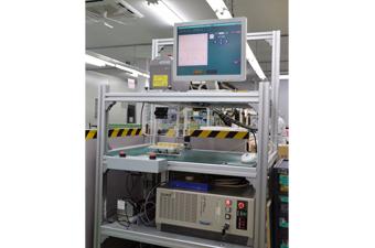 productionequipment12