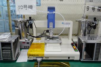 productionequipment13